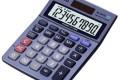 Okruhy maturitných otázok matematika