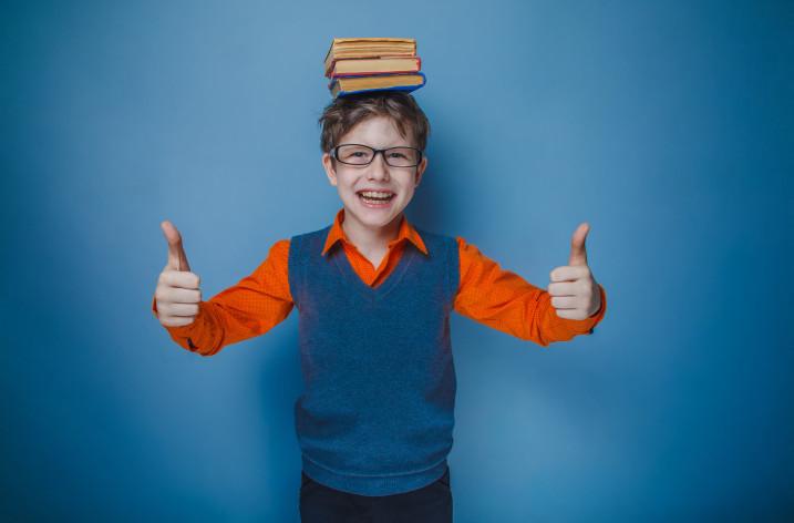 Viete sa rýchlo a efektívne naučiť ?