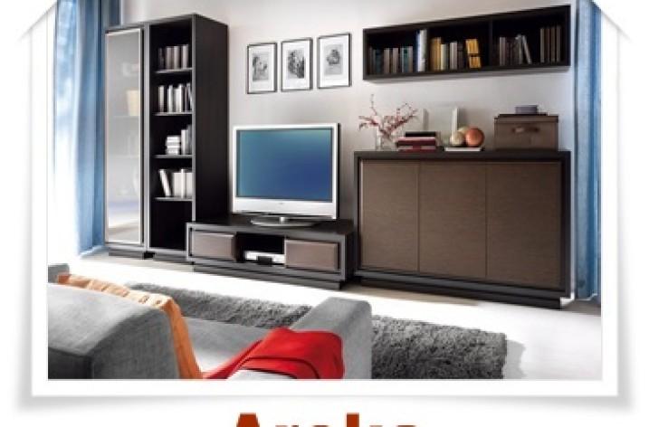 Aké triky použiť, aby bola veľká obývačka útulná?
