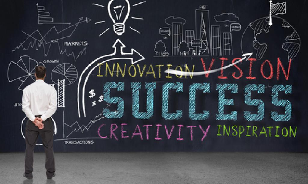Ako si uľahčiť začiatky podnikania