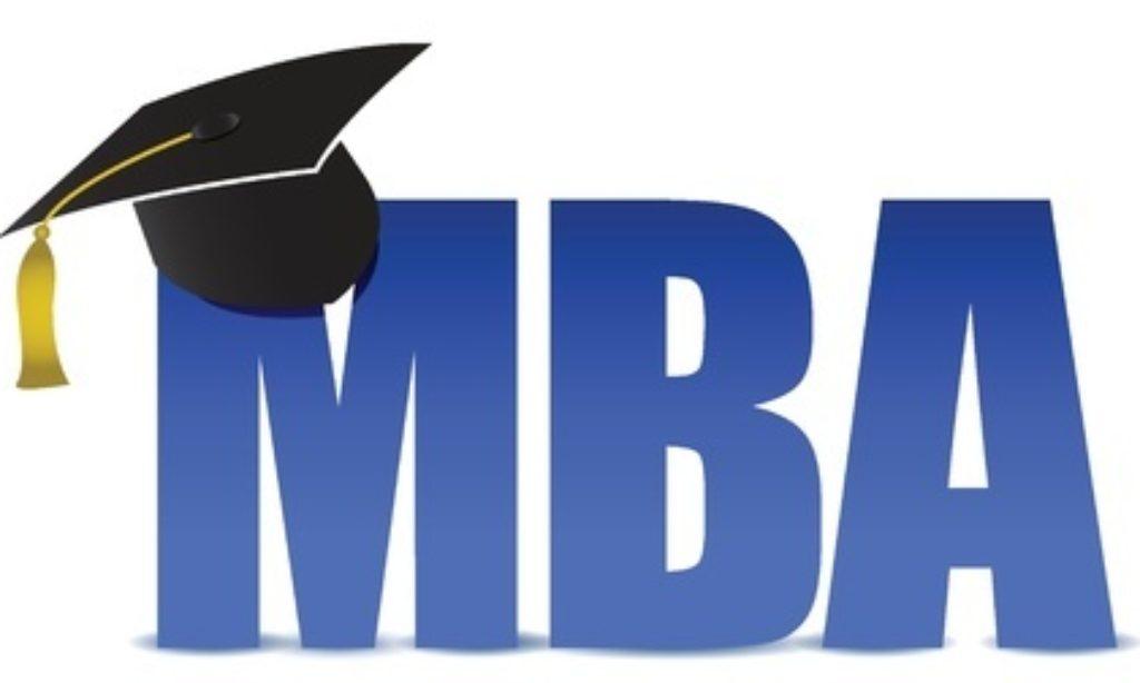 Investujte do svojho vzdelania! Štúdium MBA je aj na Slovensku