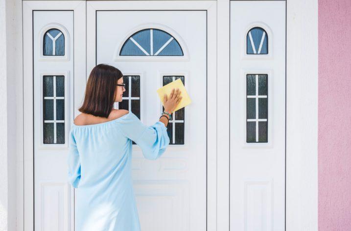 Plastové okná – je lepšie dvojsklo alebo trojsklo
