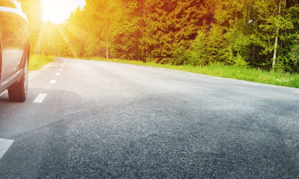 Letné pneumatiky aich vlastnosti, oktorých by ste mali určite vedieť aj vy
