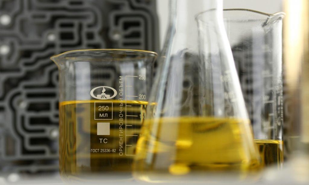 NAKUPUJTE CHEMICKÉ LÁTKY U ŠPECIALISTOV